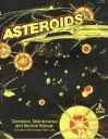 asteroids_manual
